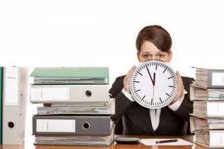 U radno vrijeme se uračunava i putovanje na posao i s posla