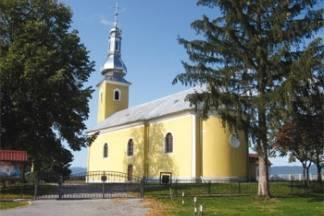 Nogometaši igraju za obnovu krovišta crkve u Pož. Sesvetama