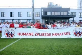 Ladić, Vlaović, Soldo, Boban i mnogi drugi danas u Pleternici