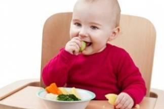 Probajte novuhranukad ste i vi i beba u dobrom raspoloženju:odmorni i zdravi
