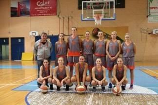 Plamene dočekuju ŽKK Croatia, NK Slavonija protiv Oriolika