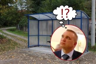 Prozivka gradonačelnika Vedrana Neferovića