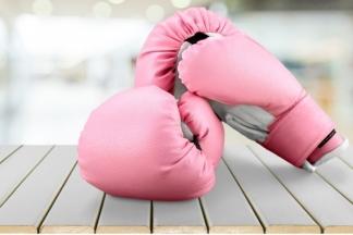 Pet faktora koji povećavaju rizik od raka dojke