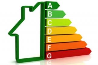 Natječaji za energetsku obnovu zgrada u studenom