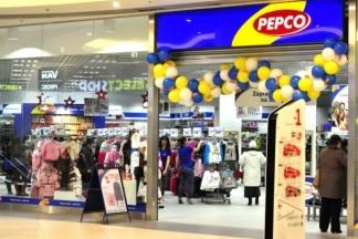 U Hrvatsku stiže novi maloprodajni lanac