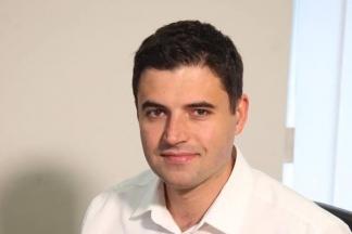 Davor Bernardić predstavlja program i u Požegi