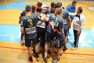 Trener Anić: ¨Pobjeda je zaslužena, ali nisam zadovoljan pristupom!¨