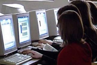 Od ovog tjedna kreće projekt WEB detektivi u školama
