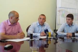 ANKETA: Tko će biti HDZ-ov kandidat za gradonačelnika Požege?