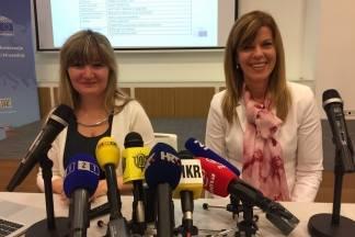 Građani Hrvatske odlučili koje proizvode žele testirati u istraživanju kvalitete za naše i njemačko tržište