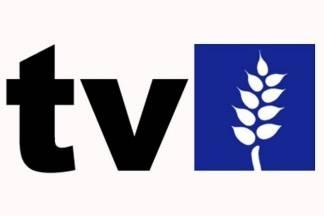 Poljoprivredna televizija od sada dostupna i na Amis te Iskon TV-u