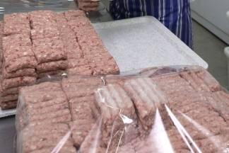 U Konzumu pronađeni ćevapi zaraženi salmonelom
