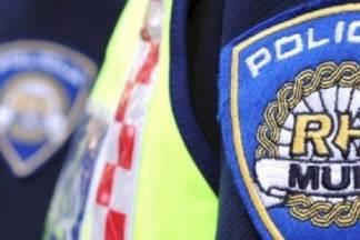 37-godišnjaka prevarili za nekoliko desetaka tisuća kuna