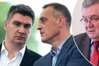 Jakovina podnio ostavku, hoće li i Ronko?