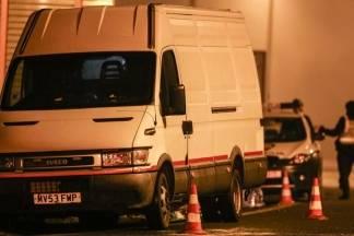 Cijelu noć liječnički timovi u Novoj Gradiški, Novskoj, Sisku i Zagrebu zbrinjavali su ozlijeđene Afganistance