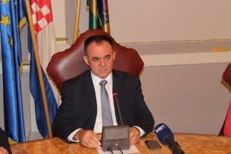 Čestitka župana Tomaševića povodom Dana pobjede i domovinske zahvalnosti te Dana hrvatskih branitelja
