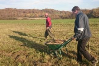 Mladi poljoprivrednici - kako do potpore?