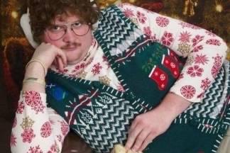 Ovo su nabizarnije božićne ¨fotke¨