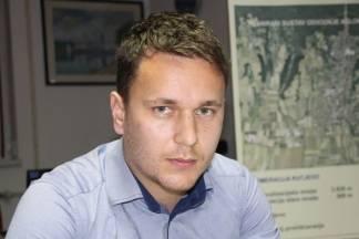 Josip Budimir o problemima i planovima