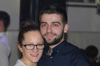 Zaprosio djevojku na dočeku Nove godine