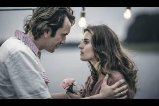 ARTkino prikazuje film ¨Bogovi¨ u četvrtak, 12.1.
