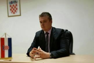 Alen Jurenac novi je v.d. ravnatelj PP Papuk