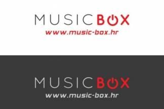 Music Box portal za sve ljubitelje domaće i strane glazbe