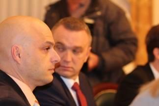 Neočekivan obrat, odgođeno imenovanje HDZ-ovog kandidata za gradonačelnika Požege