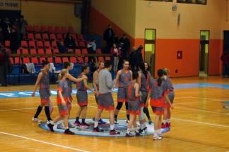 Plamene gostuju u Virju, košarkaši dočekuju vodeću momčad A2 lige