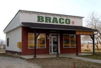 Vlasnika tvrtke Braco tereti se i za pranje novca