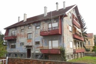 Pakrački Komunalac nada se da će za obovu zgrada od EU fondova dobiti 23 milijuna kuna