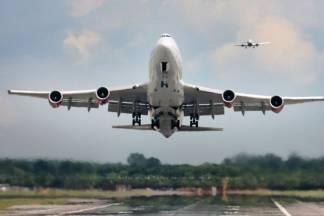 Hrvatici zabranjen ulazak u SAD, deportirana s aeorodroma iz Los Angelesa