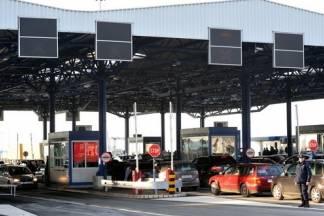 Hrvat i Talijanka uhvaćeni na graničnom prijelazu Stara Gradiška sa 60 kg mesnih proizvoda