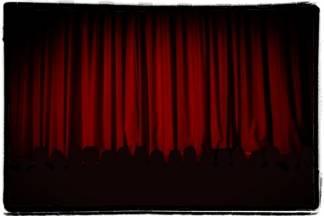 Odgovor na članak: ¨Traži se novi ravnatelj/ica Gradskog kazališta Požega¨