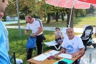 Odgođena Skupština Sportske zajednice Požeško - slavonske županije