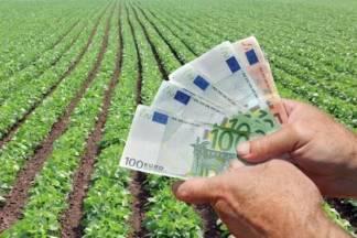 Edukacija i informiranje poljoprivrednika