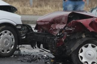 Za vikend dvije prometne s ozlijeđenim osobama i dva bijega s mjesta prometne nesreće