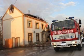 Požare u Trenkovu podmetnuo trenkovački vatrogasac (28)