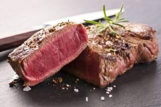 Kolin iz crvenog mesa pozitivno utječe na jetru i mozak