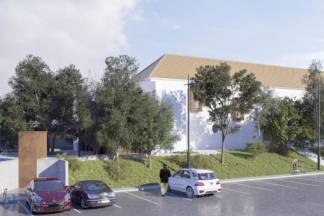 Za obnovu stare kinodvorane Pleternici odobreno 1,5 milijuna kuna