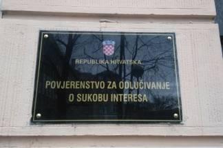 ¨Nema elemenata za pokretanje postupka protiv Neferovića, Puljašića i Pilona¨