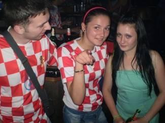 Požega: Ivan Zak u Bestu - koncert za kraj škole