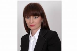 Dijana Tomić Šain (2015.-2017.)