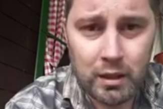 VIDEO: Tužna istina o odlasku u inozemstvo