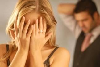 Otkriven muškarac (29) koji je pokazivao spolovilo djevojkama