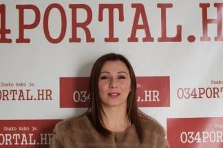 Josipa Tomljanović: ¨Istina je, Goran mi je dao trećinu nagrade!¨