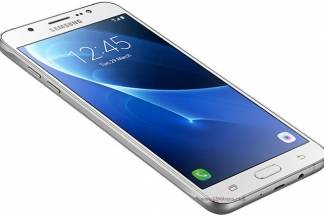 Radionica za osobe treće dobi ¨Korištenje pametnih telefona¨