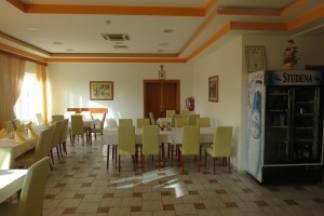 U Pleternici ponovno otvoren restoran ¨Klas¨