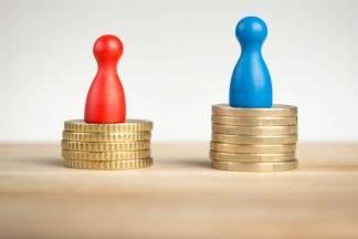 Island je prva zemlja koja će izjednačiti plaće žena i muškaraca