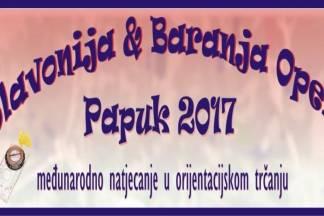Ovaj vikend na Jankovcu Slavonija & Baranja Open